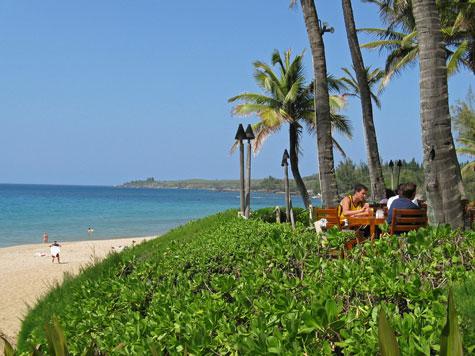 Maui Hawaii Tourist Information and Vacation Guide